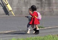 3 tuổi đi chợ một mình: Sự giáo dục 'đặc biệt' của người Nhật