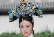 """4 vai """"ác nữ"""" kinh điển của Hoa ngữ được khán giả yêu thích nhất"""