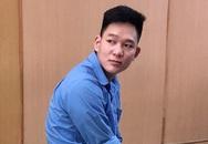 Ép nam sinh viết giấy bán xe để cưỡng đoạt tài sản, cựu công an phường lĩnh án