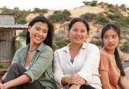 Số phận những người mẹ đơn thân trong 'Cát đỏ'
