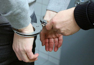 Kẻ giết người bị bắt sau 26 năm trốn truy nã