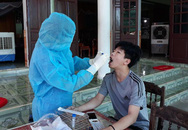 Quảng Bình: Hơn 4.000 mẫu bệnh phẩm của người về từ vùng dịch đều cho kết quả âm tính