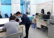 TPHCM: Hơn 14.000 người được lấy mẫu xét nghiệm