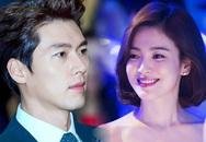 Song Hye Kyo và Hyun Bin đã mua biệt thự về sống chung với nhau rồi đây này?