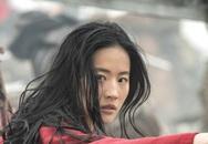 Lưu Diệc Phi và hai phim liên tục bị 'đắp chiếu' vô thời hạn