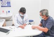 Các loại vắc xin cần thiết phải tiêm cho người trên 50 tuổi