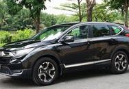 INFOGRAPHIC: 5 mẫu ô-tô mới xuất hiện tại Việt Nam trong tháng 7