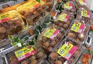 Vải, chuối, thanh long Việt Nam đến thị trường Mỹ, Singapore, Nhật Bản