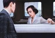 """Tại sao """"máy bay bà già"""" vẫn khiến các """"phi công"""" phát cuồng: Thì ra phụ nữ biết chiếm thế thượng phong thế này đây!"""