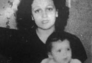 Chịu tiếng oan bỏ chồng con chạy theo người đàn ông khác, đến 50 năm sau, người phụ nữ mới được tìm thấy ngay tại nhà mình