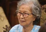 Ước nguyện lúc cuối đời của NSƯT Hoàng Yến
