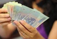 Vợ biếu tiền nhà ngoại hàng tháng nhưng không biếu bố mẹ chồng