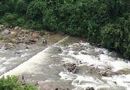 Yên Bái: Bàng hoàng phát hiện thi thể 3 học sinh dưới suối