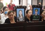 Tiết lộ những dòng nhật kí cuối đời của nữ nạn nhân vụ anh thảm sát cả nhà em gái