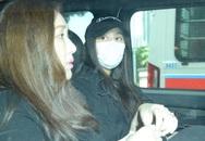 3 con gái út trực tiếp sắp xếp tang lễ của ông trùm sòng bạc Macau, chi tiết đắt nhất là cỗ quan tài chỉ giá 24 tỷ đồng