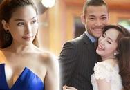 Bị đồn hẹn hò Quỳnh Thư, chồng cũ Quỳnh Nga nói gì?