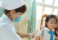 4 tổ công tác hỗ trợ kỹ thuật điều trị bạch hầu tại 4 tỉnh Tây Nguyên