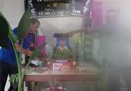 Hà Tĩnh: Đi cắt cỏ, người phụ nữ bị rắn độc cắn tử vong