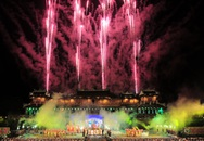 Chính thức dừng tổ chức Festival Huế 2020