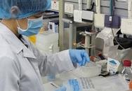 350 nhân viên Bệnh viện Chợ Rẫy xét nghiệm âm tính với SARS-CoV-2