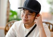 """""""Thần đồng âm nhạc"""" bé Châu ở tuổi 23: 'Tôi làm nhân viên quán bar để mưu sinh'"""