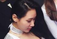 Những kẻ đứng sau các clip nhạy cảm bị quay trộm của sao nữ Hàn