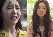 """Quỳnh Kool có """"vượt mặt"""" được Bảo Thanh, Nhã Phương ở VFC?"""