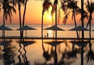 Phú Quốc lên thành phố: Bước đột phá từ phát triển du lịch nghỉ dưỡng