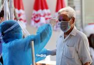 Quyền Bộ trưởng Bộ Y tế: Giám đốc chịu trách nhiệm nếu cơ sở khám chữa bệnh không thực hiện nghiêm phòng chống COVID-19