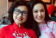 NSƯT Kim Tiến lần đầu tiết lộ về mối quan hệ với con riêng của chồng