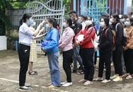 Đắk Lắk: Hỗ trợ ôn tập trực tuyến cho thí sinh thi tốt nghiệp THPT đợt 2