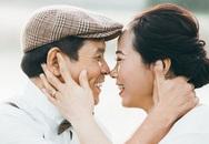 """Bộ ảnh cực đặc biệt của cặp đôi U60: Những khoảnh khắc """"đánh liều"""" ở Đà Lạt và nguyên tắc """"vàng"""" làm nên cuộc hôn nhân hơn 2 thập kỷ"""