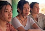 """Bất ngờ về 3 nữ chính trong phim thay thế """"Đừng bắt em phải quên"""""""