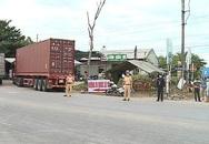 Thừa Thiên – Huế đã có 850 trường hợp hoàn thành cách ly tập trung