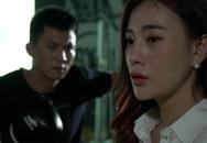 """Phương Oanh - Hà Việt Dũng chưa khiến khán giả """"đã"""" trong """"Lựa chọn số phận"""""""