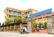 """Hải Dương: Sự thật về Trung tâm GDNN - GDTX huyện Tứ Kỳ bị """"đồn"""" bằng tốt nghiệp THPT không có giá trị?"""