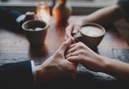 Thâm cung bí sử (217 - 4): Âm thầm tìm hiểu nhau