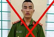 Bắt đối tượng giả danh con Phó Giám đốc Công an tỉnh Sơn La để vay mượn tiền
