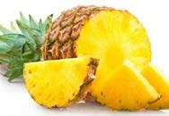 Mang thai 3 tháng đầu mẹ bầu cần tránh xa 4 loại trái cây này, kẻo nguy hại khó lường