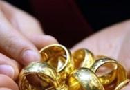 18.000 người bị lừa vì trò tri ân 'nhẫn vàng'