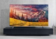 5 smart TV đời mới giá rẻ