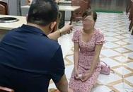 Chủ quán nướng bắt khách quỳ xin lỗi vì chê đồ ăn ở Bắc Ninh sắp hầu tòa