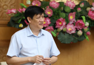 Quyền Bộ trưởng Bộ Y tế: Tập trung hỗ trợ chống dịch cho Quảng Nam như đã làm với Đà Nẵng