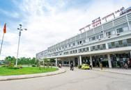 Hơn 19.000 người từ vùng dịch trở về Thừa Thiên - Huế