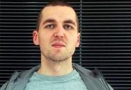 Rapper Ukraine bị phân xác vì vợ không muốn chồng 'chết hèn'