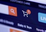 Bán hàng trực tuyến hưởng lợi từ dịch Covid
