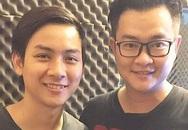 'Hoa nở không màu' của Hoài Lâm ra phiên bản phòng chống Covid