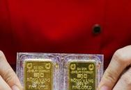 Giá vàng sẽ vượt 2.000 USD vào tuần tới?