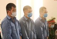Bắc Kạn: Hai tử tù chết trong phòng biệt giam trong tư thế treo cổ