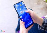 Loạt smartphone đáng mua giá dưới 5 triệu đồng